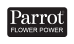 Parrot IoT Applications for Precision Farming