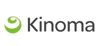 Kinoma IoT Javascript for Applications